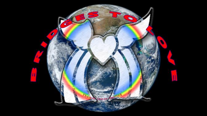bridges2love.com-logo-by-thomas-james-darling