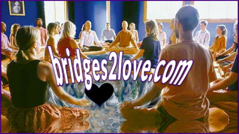 meditators_bridges2love.com-by-thomas-james-darling-1 (1038 X 584) (300 dpi)